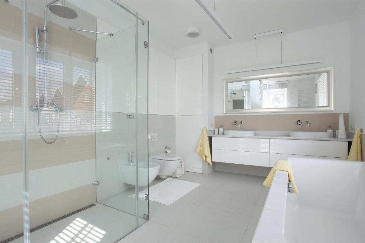 Badkamer Renoveren Kostprijs : Badkamerrenovatie renovatiewerken jk