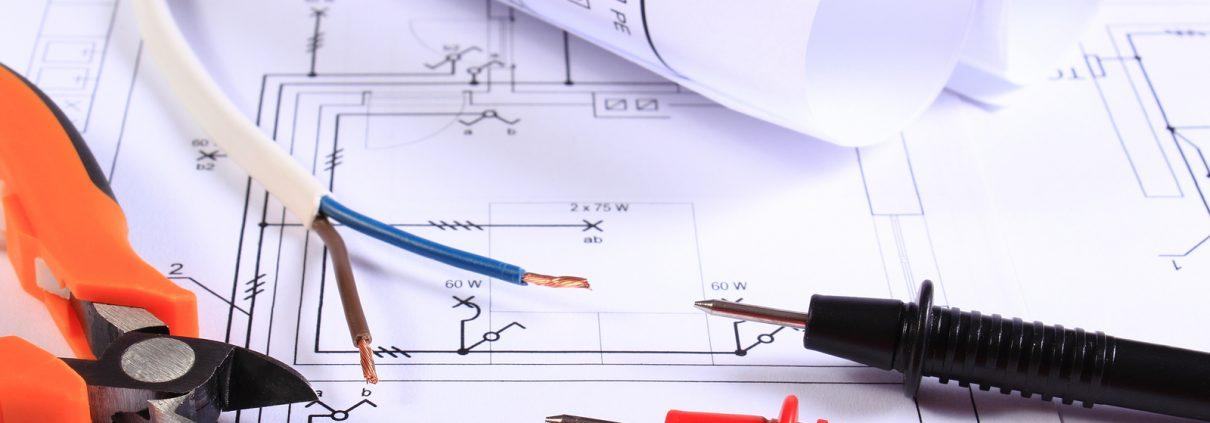 Elektriciteitskeuring Prijs En Verplichtingen Renovatiewerken Jk