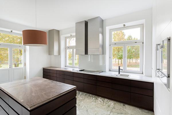 Keuken Laten Plaatsen : Ikea keuken laten plaatsen