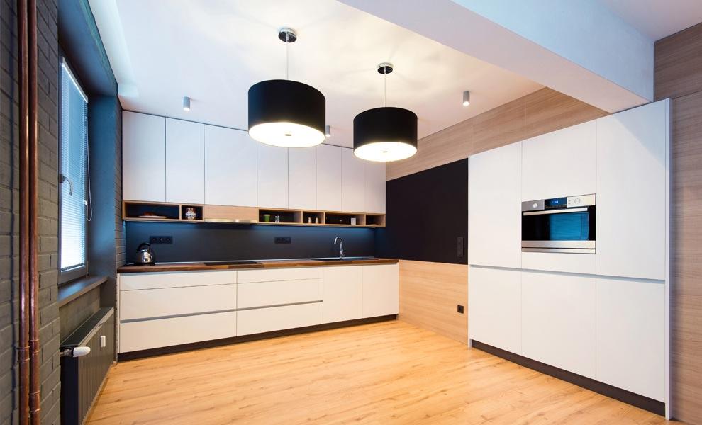Goedkoop Badkamer Opknappen : Keukenrenovatie renovatiewerken jk
