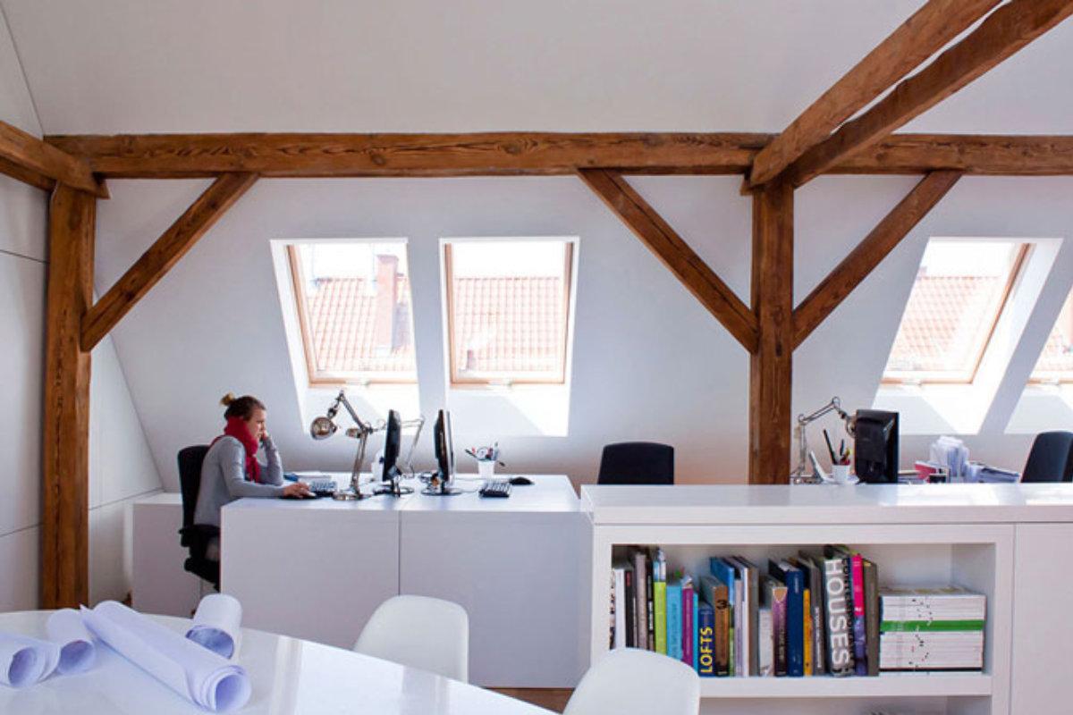 Renovatie Badkamer Aalter : Zolderrenovatie renovatiewerken jk